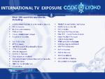 2013-02-14-pdfpresentationclevolutionbis0012