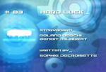 83 hard luck