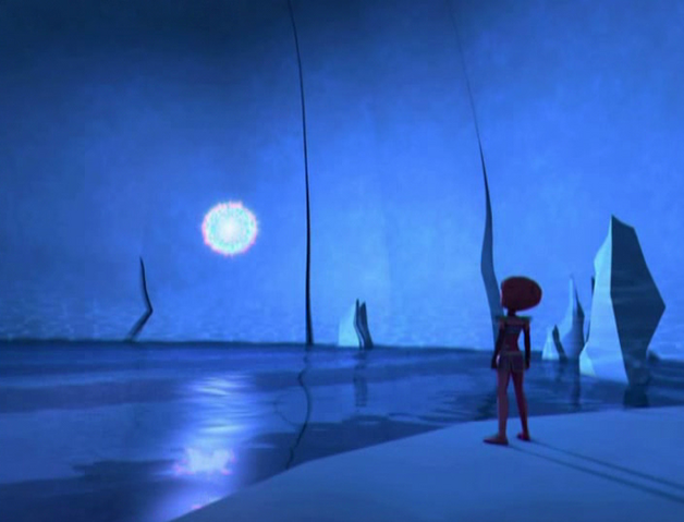 File:Franz and Aelita meet image 1.png