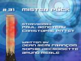 Mister Pück (episode)