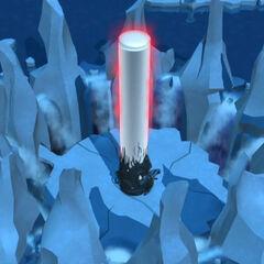 "Торањ у леденом сектору (епизода ""<a href="