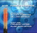 Franz Hopper (episodio)