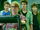 Code Lyoko cast.png