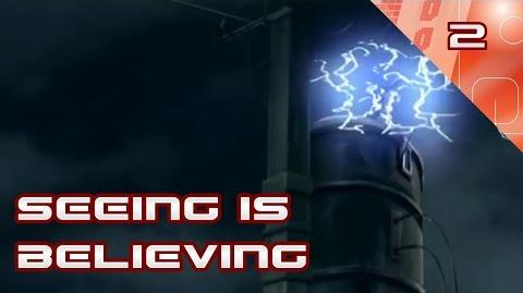 ENG Code Lyoko - S1E02 - Seeing Is Believing 1440p CC