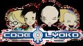 New Code Lyoko Logo.png
