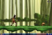 Monsterswarm-gameplay