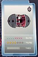 100px-Megatank Card-1-
