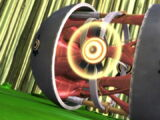 Circular Laser