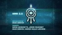 Xana20header