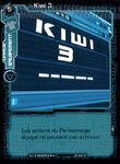 061 KIWI 3