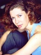 SharonMann