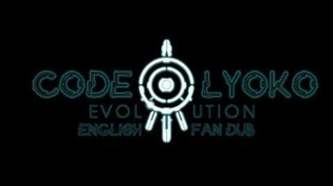 Code Lyoko Evolution English Fan Dub Episode 1 XANA 2.0