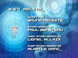 Aelita (episódio)