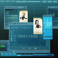 Улрик стартује одложену виртуелизацију.