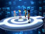Code-Lyoko-3 image player 432 324