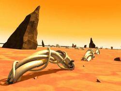 Desert-dans-Lyoko-7 image player 432 324