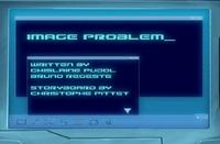 7 image problem