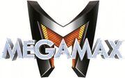 268453-logo-megamax-1-