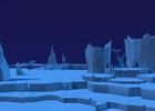 Code Lyoko - The Ice Sector (Season 2-4)