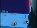 New Order monsters guard the tower image 1