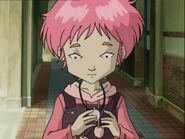 CL ep 32 Aelita necklace