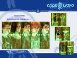 2013-02-14-pdfpresentationclevolutionbis0038