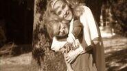Aelita and Anthea Аэлита и Антея