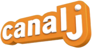 Canal j-1-