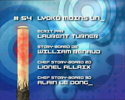 Lyoko54
