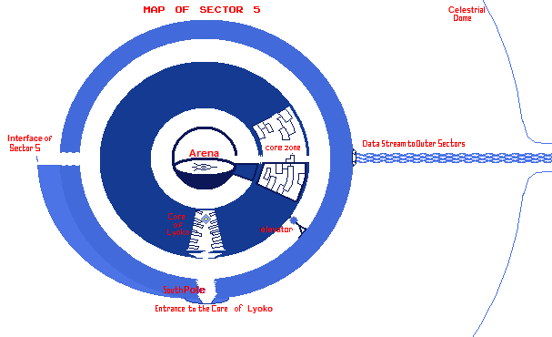 File:Sector 5 map.png