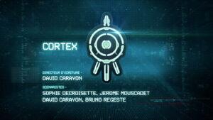 Cortex 017