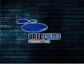 Antefilms logo