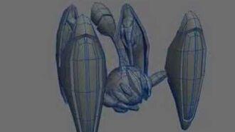 Codelyoko.fr - Animations des personnages du jeu Code Lyoko Plongez vers l'inifini
