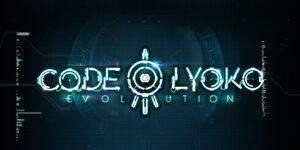Код Лиоко Еволуција