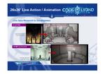 2012-04-21-pdfpresentationclevolutionmiptv0034