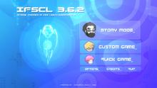 IFSCL 3.6