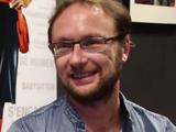Laurent Turner