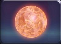 Lyoko Conqueror - Units - Guardian