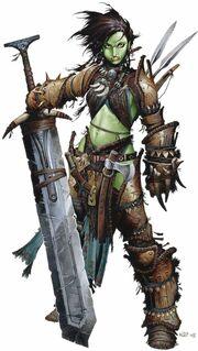 Character art orcs 2 electic bugaloo df9e56 5792018