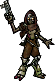 Quarian space pirate by whodrewthis-d5ye9ds
