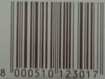 Vefur Code