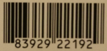 Isilgabarcode