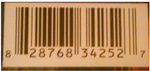 Lenthar Code2
