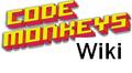Code monkeys logo.png