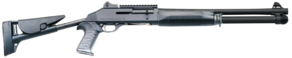 M4SPR90Silver zpsd3d698da