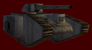 File:Alliedtank.jpg