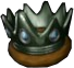PMod Crown