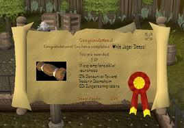While Jagex Sleeps Quest Complete