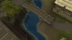Lumbridge2