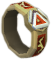 Ring of kinship detail-1-